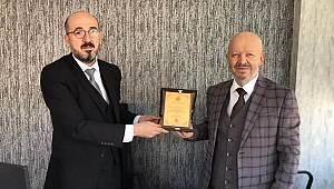 Avukat Murat Can Akkuş Amansız Hastalığa Yenik Düştü