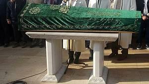 Karaman'da 3 Günde 6 Kişi Vefat Etti