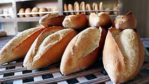 Karaman'da Ekmek Zammı 1 Ekim'e Ertelendi