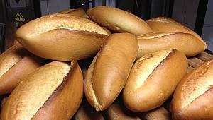 Karaman'da ertelenen ekmek zammı 1 ekim itibariyle geçerli olacak
