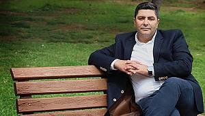 """Turan Şener; """"İnanıyorum ki okul bahçelerinden yükselecek çocuk sesleri salgından bunalmış herkese büyük bir moral ve umut aşılayacaktır"""""""
