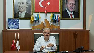 Karaman'a 5 milyon 410 bin lira Orköy Kredisi desteği