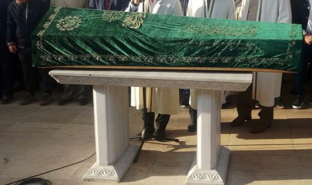 Karaman'da 6 Günde 16 Kişi Vefat Etti