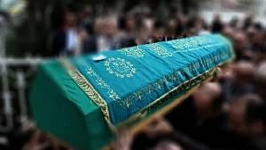 Karaman'da Bugün 5 Kişi Vefat Etti