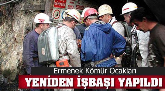 İşçi ücretleri 1.900 TL'ye çıkarken..