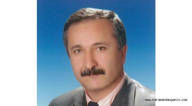 BASIN'IN ÖRNEK DEMOKRASİ DURUŞU !