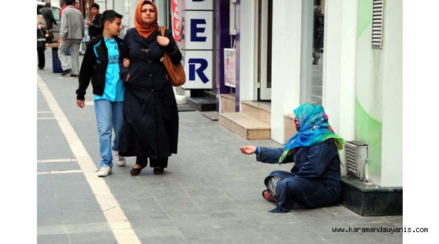 CEZAİ YAPTIRIMLAR..