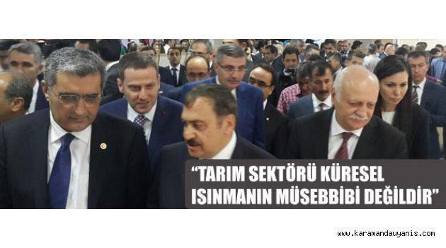 MİLLETVEKİLİ RECEP KONUK..