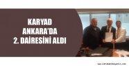 Karamanlılar Yardımlaşma ve Dayanışma Derneği