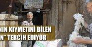 ATA'DAN KALAN MİRAS..