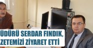 GELİR TESTİ ZORUNLU DEĞİL..