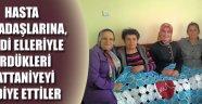 Karaman Devlet Hastanesi