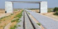 Karaman Yüksek Hızlı Tren