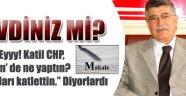Osman Nuri KOÇAK