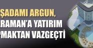 SANAYİDE BÜYÜK İŞLER BAŞARIYORLAR..
