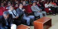 Karaman'da Rotasyon Atamaları