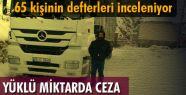 MERCEK ALTINA ALDI