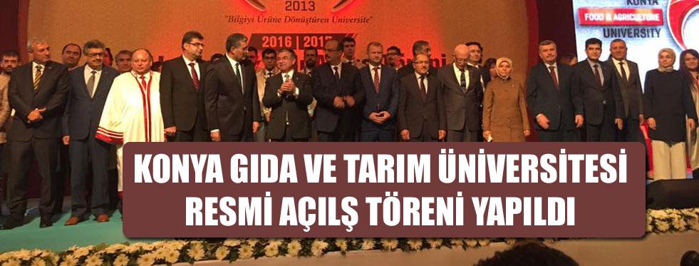 EĞİTİM ÖĞRETİME BAŞLADI..