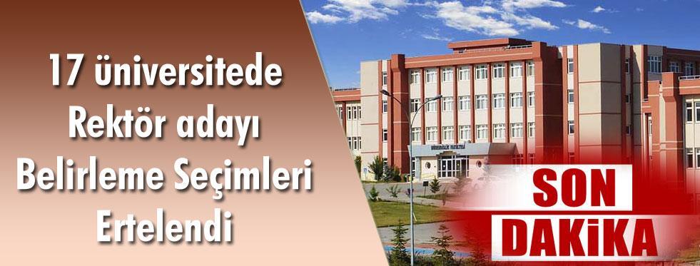 KARAMANOĞLU MEHMET BEY ÜNİVERSİTESİ..