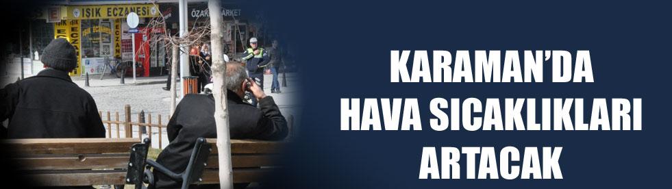 KENTTE HAVA..
