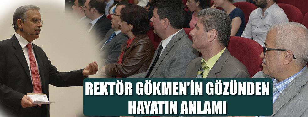 KMÜ EĞİTİM SEMİNERLERİ..