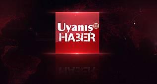 Karaman'da Uyanış 11 Nisan Haberler