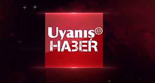 Karaman'da Uyanış 16 Nisan Haberler